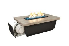 american-fyre-design-AFD_785-SP_Contempo-LP-Select_Silver-Pine-450x300