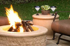 american-fyre-design-AFD_Chiseled-Fire-Pit-Lifestyle-1-320x320_c