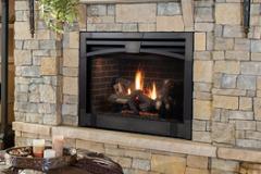 astria-gas-fireplace-AltairDLX_45_630x364