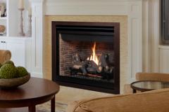 astria-gas-fireplace-Altair_40_630x364