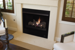 astria-gas-fireplace-Aries33