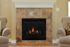 astria-gas-fireplace-AriesB