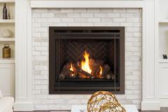 astria-gas-fireplace-Craftsman