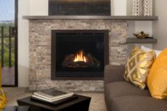 astria-gas-fireplace-GeminiC