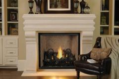 astria-gas-fireplace-Montebello-DLX-01