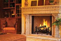 Astria-Wood-Fireplace-Georgianf