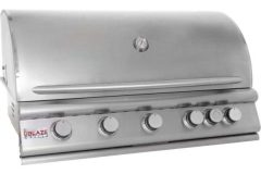 BLZ-5-Grill-Only-600x600
