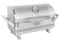 Blaze-Portable-Marine-01-250x250