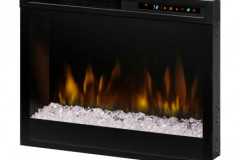 dimplex-insert-f-XHD23G_Firebox_Right_72F_1280