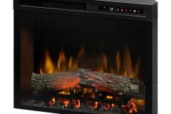 dimplex-insert-f-XHD23L_Firebox_Right_72F_1280