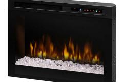 dimplex-insert-f-XHD26G_Firebox_Right_72F_1280
