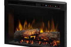 dimplex-insert-f-XHD26L_Firebox_Right_72F_1280