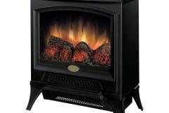 dimplex-stove-cs1205_v2