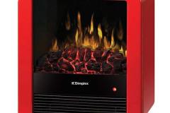 dimplex-stove-dmcs13r