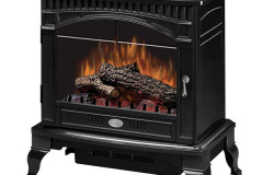 dimplex-stove-ds5629GB