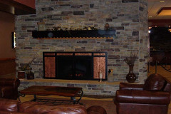 Dimplex-f-Fireplace-Electric