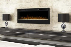 Dimplex-f-electric-fireplace-wall-mount
