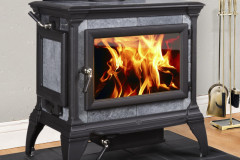 hearthstone-wood-stove-heritage-8022