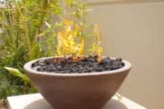 hpc-Fire-Bowl-400x267