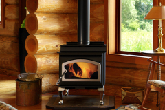Performer210-ironstrik-wood-stove
