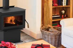 Tahoma2100-ironstrik-wood-stove