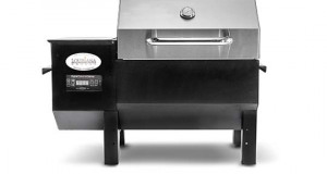 tailgator_stainless_front-f