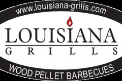 lousiana-grills-logo