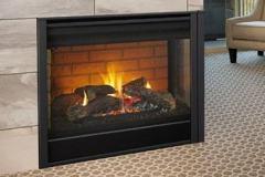 majestic-Corner-Series-Direct-Vent-Gas-Fireplace_370x280