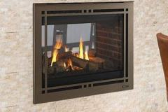 majestic-Pearl-II-See-Through-Direct-Vent-Gas-Fireplace_370x280