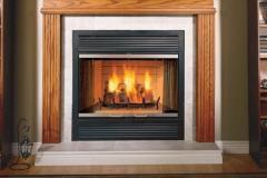 Sovereign-Wood-Burning-Fireplace_960x456