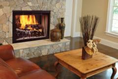 majestic-Designer-Series-Wood-Burning-Fireplace_1000x557