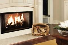 majestic-Royalton-Wood-Burning-Fireplace_960x456