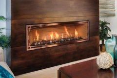 mendota-decor-fireplaces-2019
