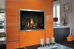 mendota-timberline-fireplaces-2019
