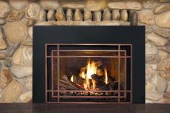 Mendota-Gas-Fireplace-Inserts