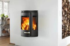 morso-wood-stove-7970