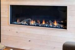 ortal-fron-facing-fireplace-150h-650