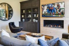ortal-fron-facing-fireplace-150h