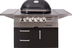 Primo-gas-grill