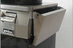 primo-galls-grill-shelf
