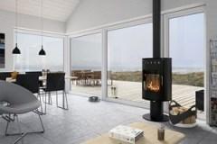 Rais-Pina-wood-stove