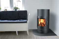 Rais-Rondo-wood-stove