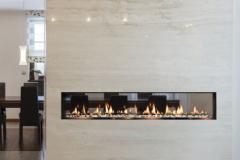 solas-built-in-fireplace-60-st-fire-2-nmi7y6bcjz4c48wy4l6coehsfs29m1z7w2rxw0vng8