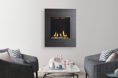 solas-one6-modern-fireplace-wall-mounted-1-nmi90wa03a4kdyo50tq2w4qde77lp6p5jq90ldgt4o