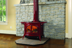 Vermont-Castings-Wood-Stove