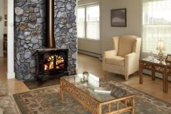 vermont-castings-Defiant-Wood-Stove-Full_1000x560